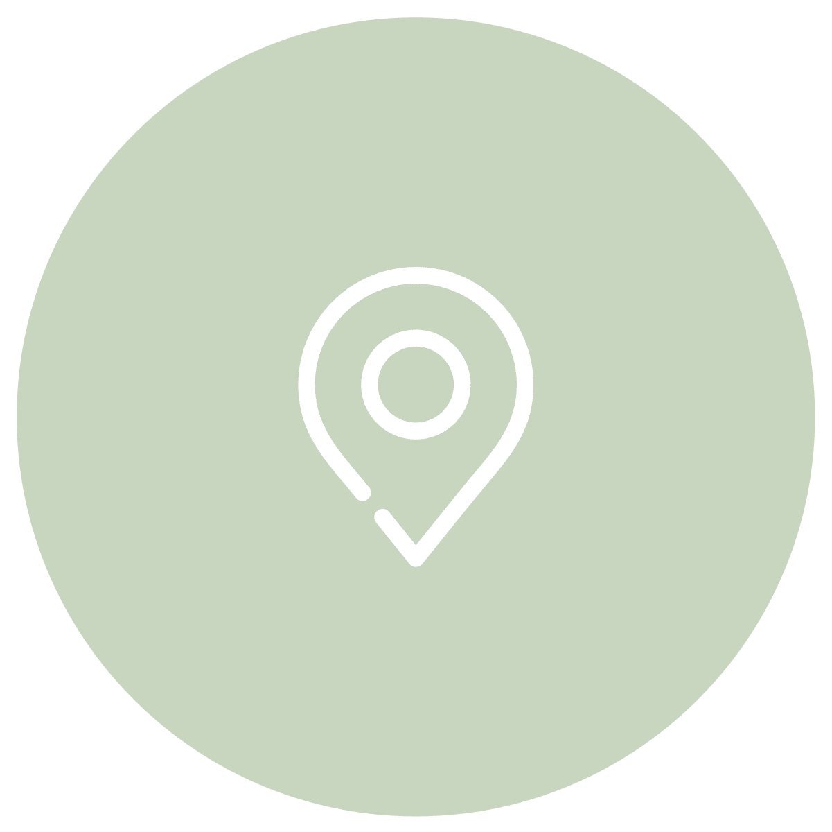 Look up your Mimeo Photos order status and tracking info