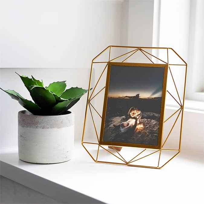 Shop 8x10 inch Custom Photo Prints