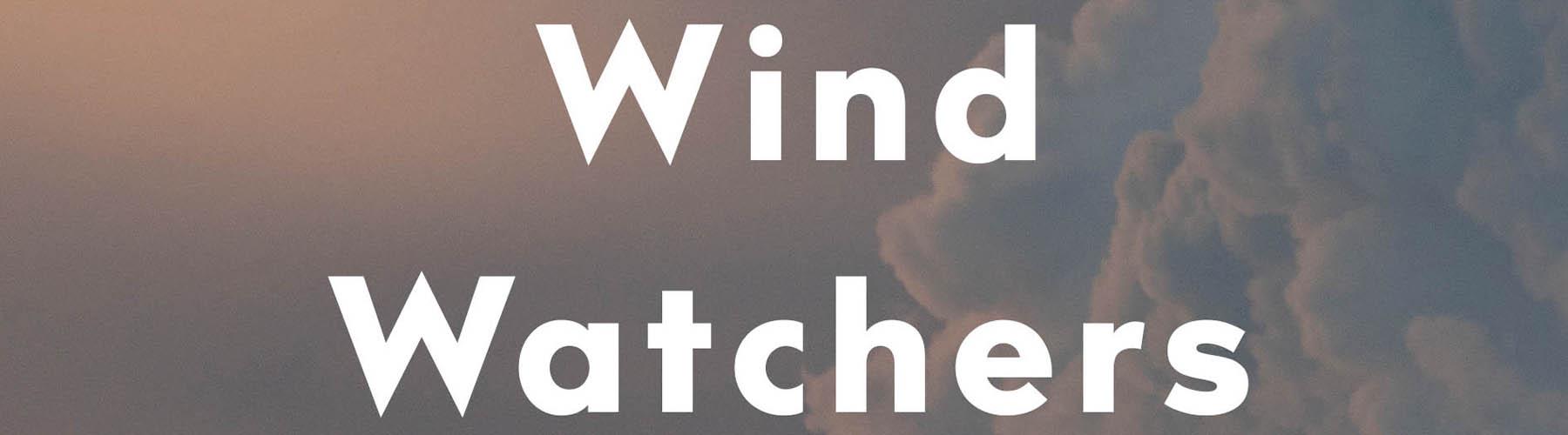 Wind Watchers
