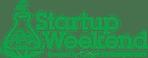 Startup Weekend logo