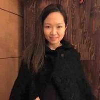 Yuki GMA Alumni