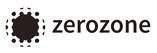 Zerozone logo