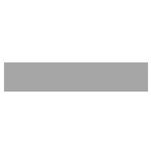 New World Development logo