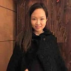 yuki alumni photo