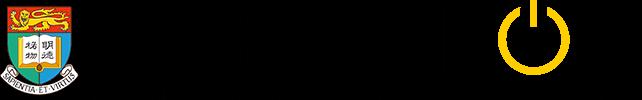 iDENDRON logo