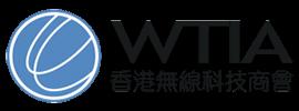 WTIA logo