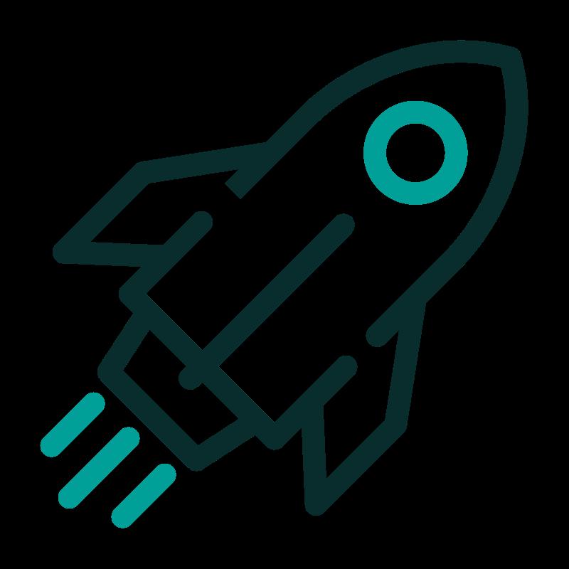offline training icon