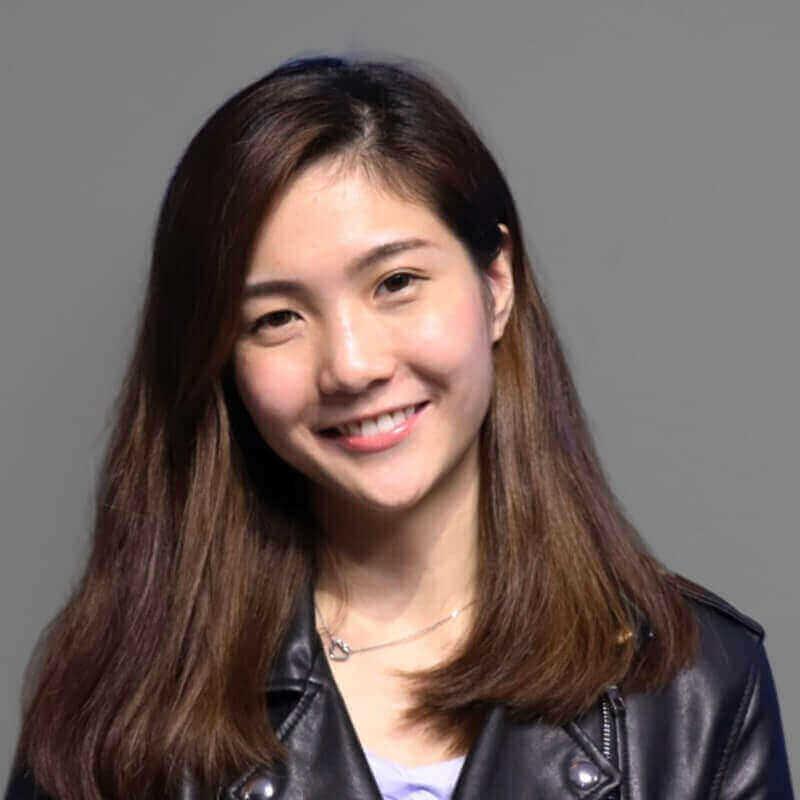 Kinni GMA Alumni