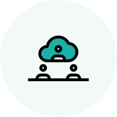 flexible learning icon