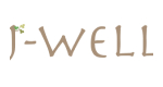 j-well logo