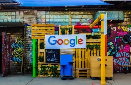 Google leadgen Case Studies Preview
