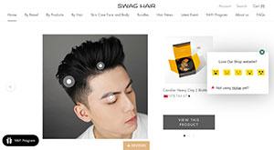 swag-hair-landing-page-revamp