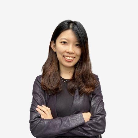 Senior SEO & Inbound Marketing Specialist