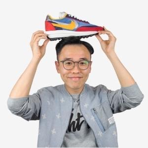 Julian Leung