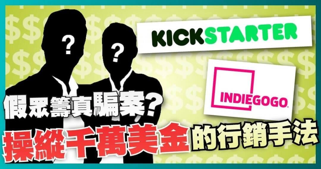 blog-cover-cn