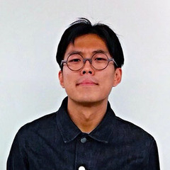 Samson Fong