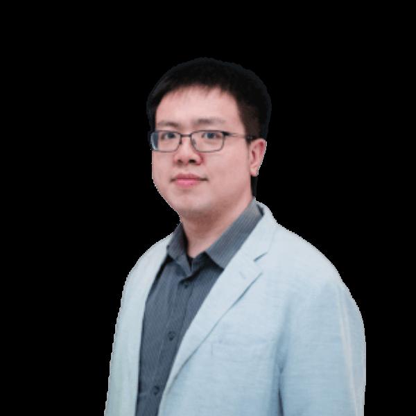 Dennis Huang