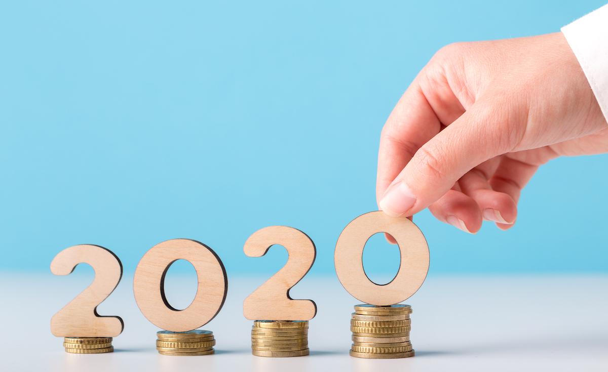 Upcoming Minimum Wage Increase