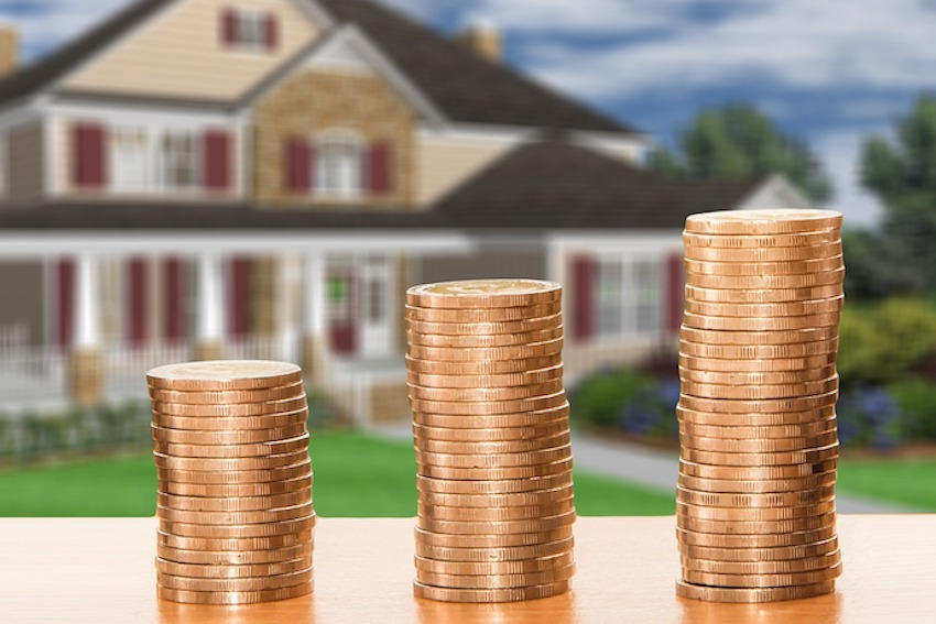 NZ Mortgages: Better to Fix or Float?