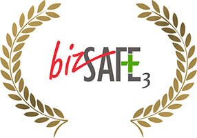 bizSafe3