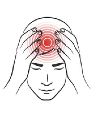 Headaches/Migraine