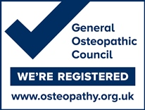Osteopathic Council Member