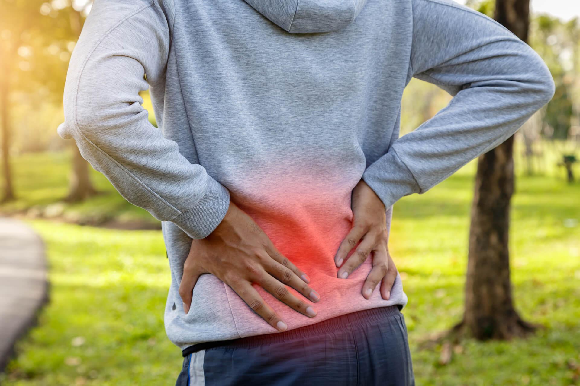 Basingstoke Osteopathic Opening Times