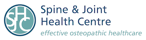 Osteopathic Centre Basingstoke