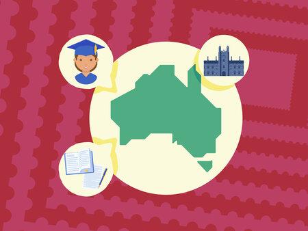 Medical schools in Australia