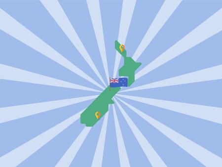 New Zealand medical schools