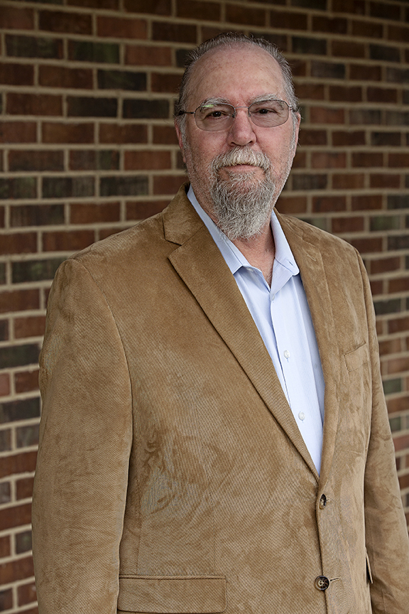 David Deuschle