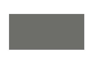 peace naturals logo
