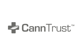 canntrust logo