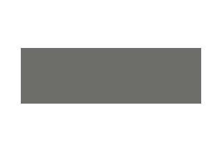 emerald therapeutics logo