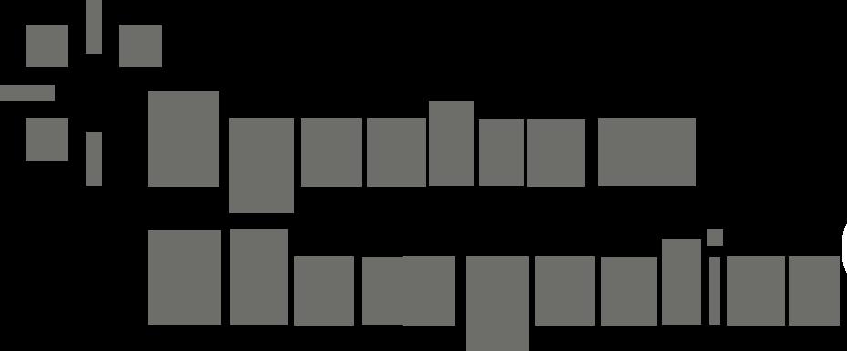 spectrum cannabis logo