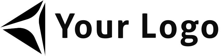 Manilla Upholstery Logo