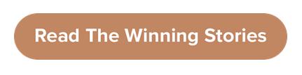Read The Winning Stories