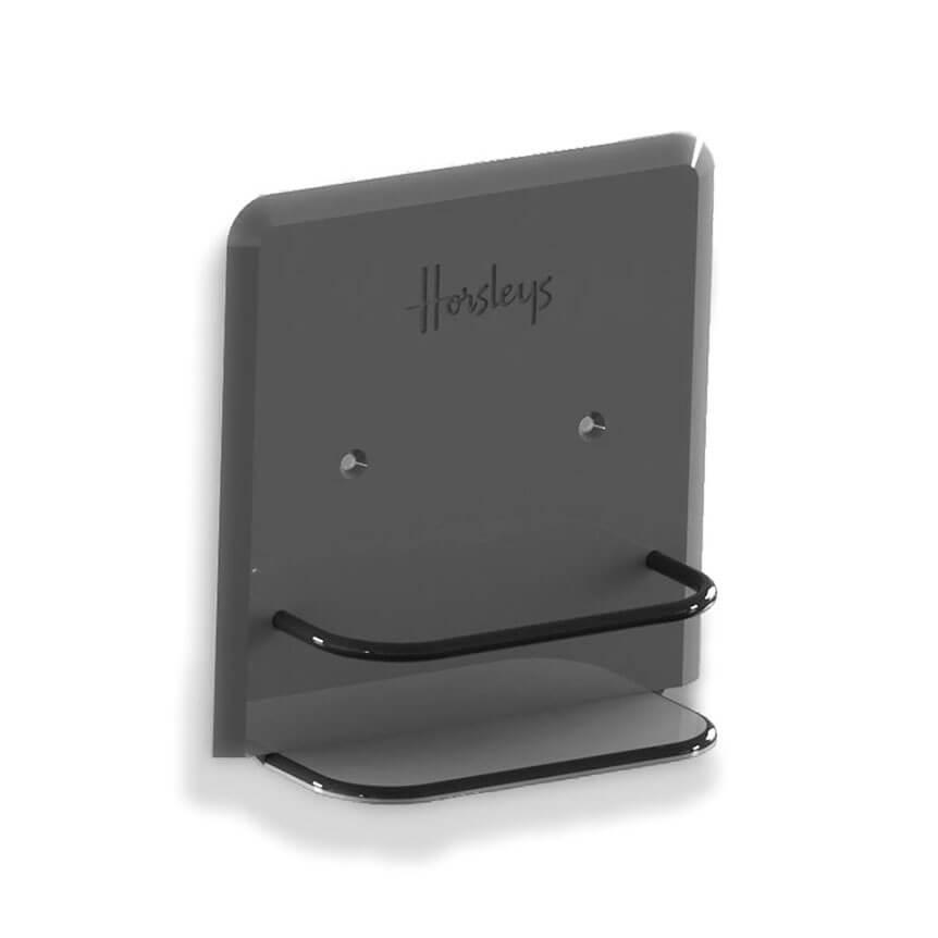 HOR9000 - Amenity Rack