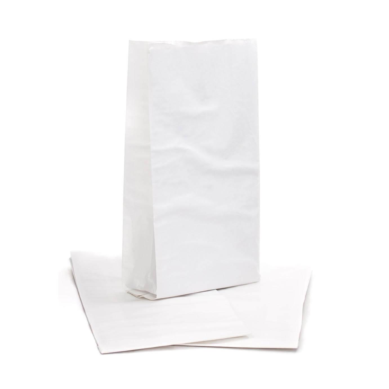 HOR1064 - Airsickness Bags (500 bags per case)