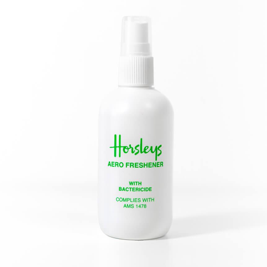 HOR1009 - Aero Freshener 150ml Original