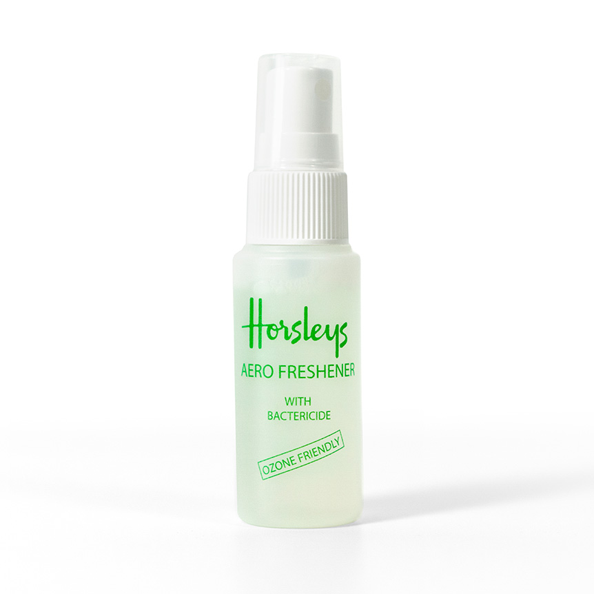 HOR1008 - Aero Freshener 30ml Original