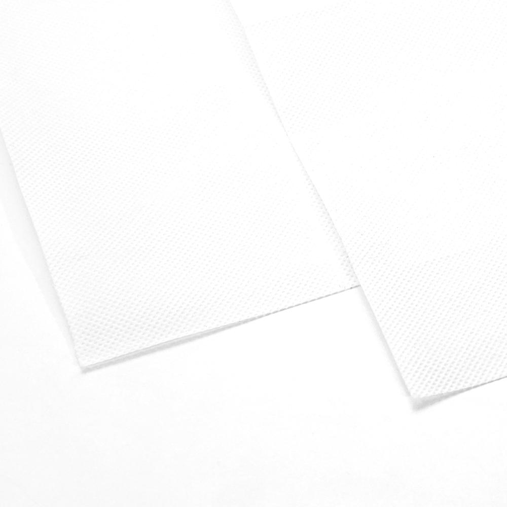 HOR1063 - Non-woven Headrest Covers