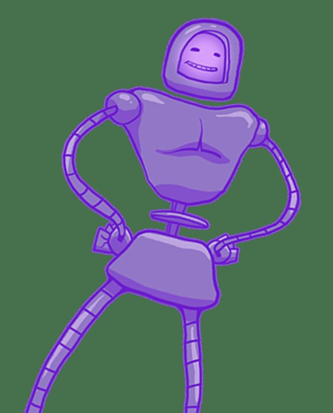 JuiceBox Sex Advice SMS Robot