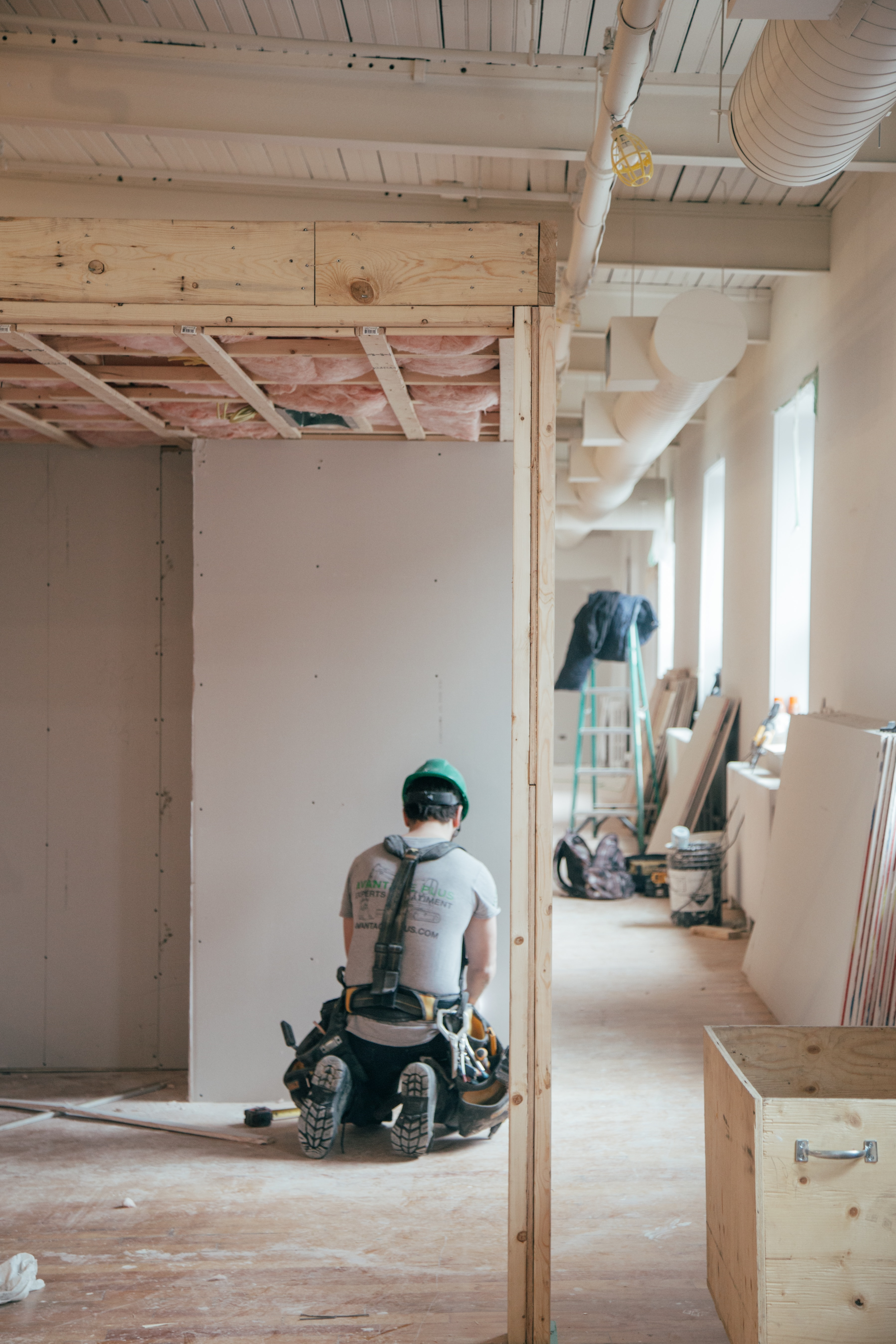 construction-loans-in-nyc