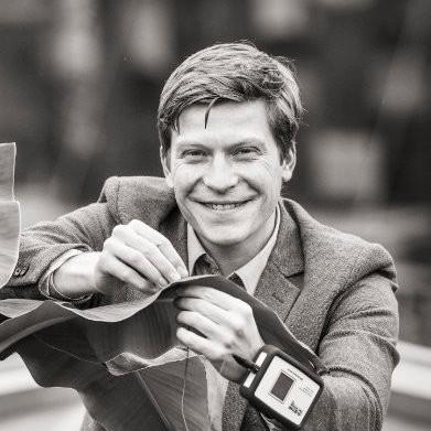 Simon Rueger