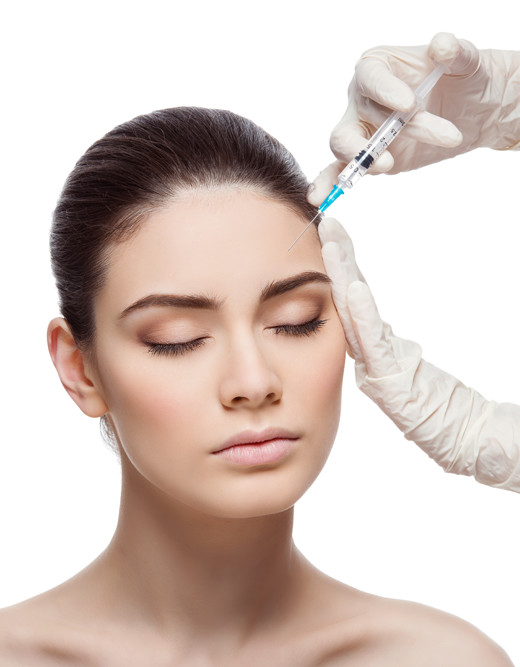 Elite Aesthetics – An Elite Medspa in Needham, MA and the greater