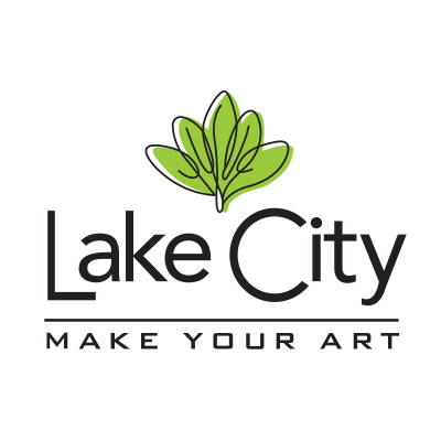 Lake City Named USA Today's 10Best Reader's Choice