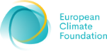 European Climate Foundation Annual Report 2018