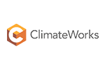 ecf funders climateworks foundation