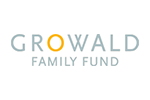 ecf funders growald family fund